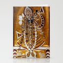 Vishnu by anannya
