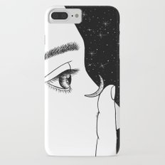 Contact iPhone 7 Plus Slim Case