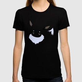Shiny Eevee T-shirt