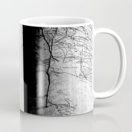 tower64tower Coffee Mug
