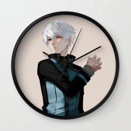 Kaneki Ken Amazing 10 Wall Clock