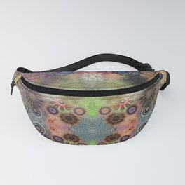 Energy Series: Essence Fanny Pack