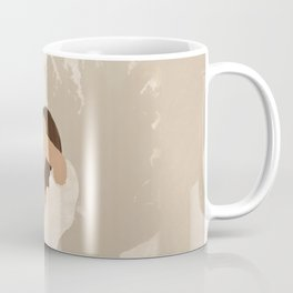 Midsummer Aeris Coffee Mug