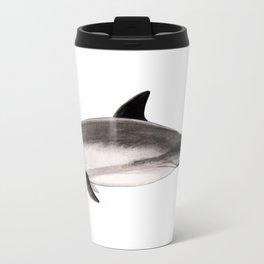 Vaquita Travel Mug