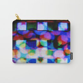 CTRLMTRX Carry-All Pouch