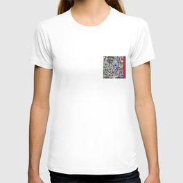 Sea Tree T-shirt