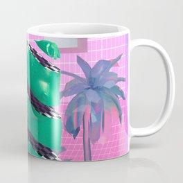 V @ P O R Coffee Mug