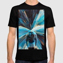 Imagination II T-shirt