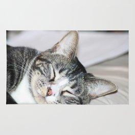 Little sleeper 2 Rug