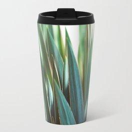 September Glow Travel Mug