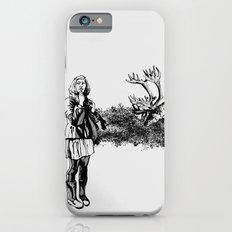 caribou Slim Case iPhone 6s
