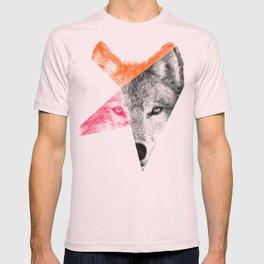 Wild by Eric Fan & Garima Dhawan T-shirt