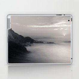 Martian Beach Laptop & iPad Skin