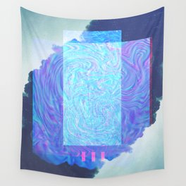 PAIMON Wall Tapestry