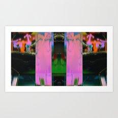 2011-11-20 09_27_17_19_2011-11-20_09-36-46_680 Art Print