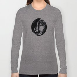 Solitaire Long Sleeve T-shirt