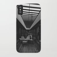 melbourne iPhone & iPod Cases featuring MELBOURNE by AdventurousMelburnian