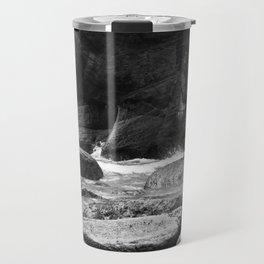 Devil's Punchbowl Travel Mug