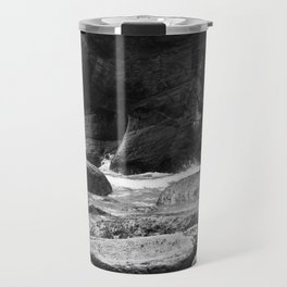Devil's Punchbowl Travel Mug