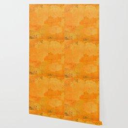 Abstract No. 371 Wallpaper