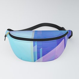 for sheer curtains and more -17- Fanny Pack