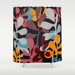 Mirabilia #Society6 #buyart #decor Shower Curtain