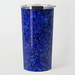 Blue Grass Travel Mug
