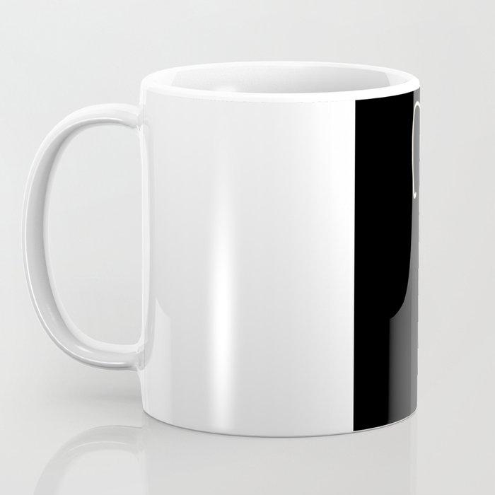 Tranarchy Coffee Mug