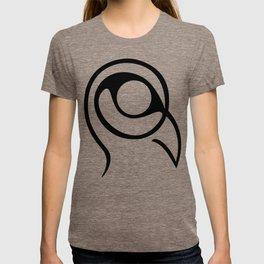 SKE Games Bird T-shirt