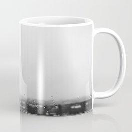 Twenty Eight Coffee Mug