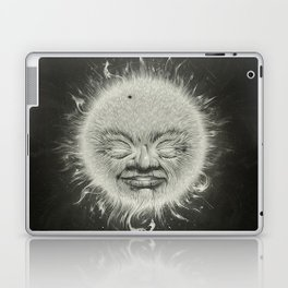 Sirious A Laptop & iPad Skin