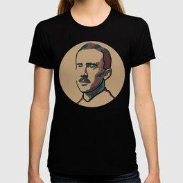 J.R.R. Tolkien T-shirt