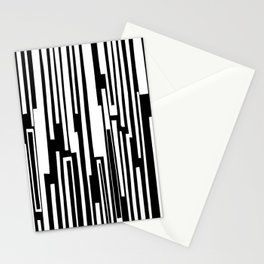uniformium Stationery Cards