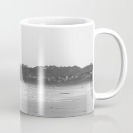Each Other Coffee Mug