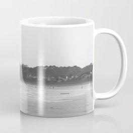 Each Other Coffee Mug