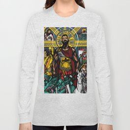 Revelation 5 Long Sleeve T-shirt