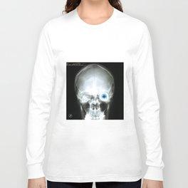Rx_eye Long Sleeve T-shirt