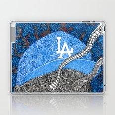 Represent LA Laptop & iPad Skin