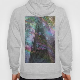 Shimmering Giants Hoody