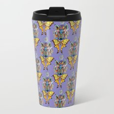 Luna Travel Mug