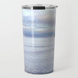 Serenity 2 Travel Mug