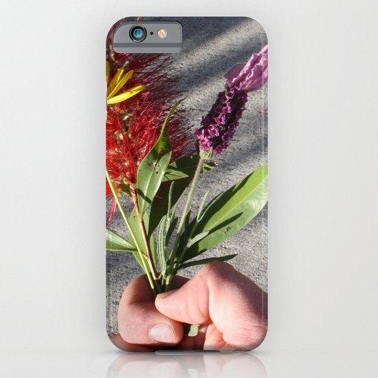 Fragile iPhone & iPod Case
