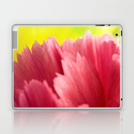 Closer Look Redux - The Flower Collection Laptop & iPad Skin