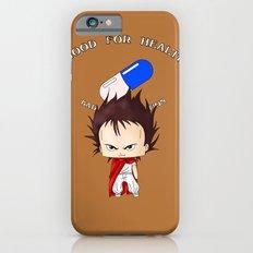 Tetsuo Shima iPhone 6s Slim Case