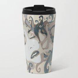 Amour Love Travel Mug