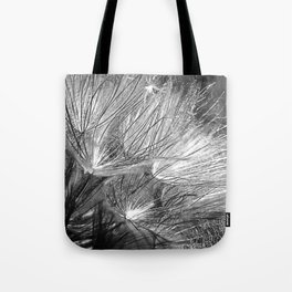 Tuesdays Gone Tote Bag