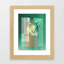 MarDoPaul Framed Art Print
