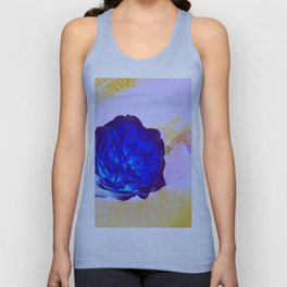 Old Fashioned In Your Dreams... Unisex Tank Top