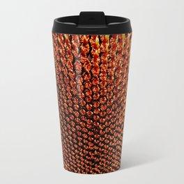 Free Vertical Composition #518 Travel Mug