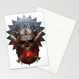 Sith / V1 Stationery Cards